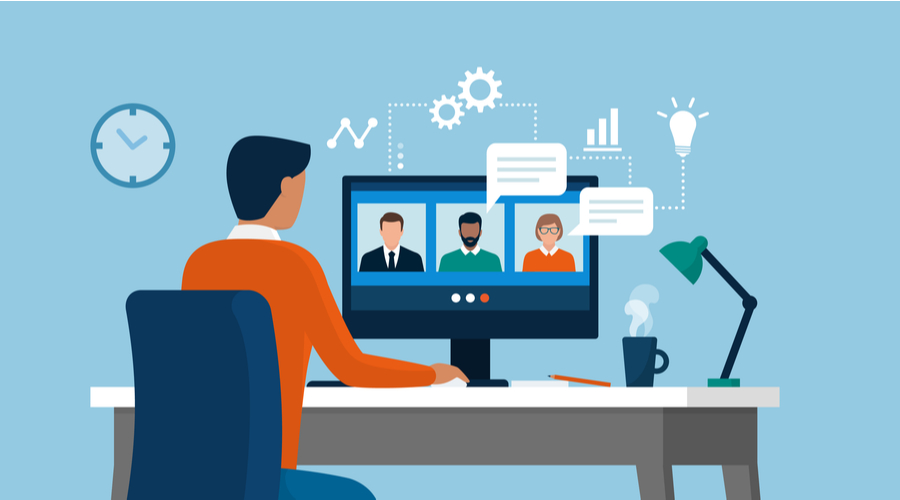 employee-monitoring-manager