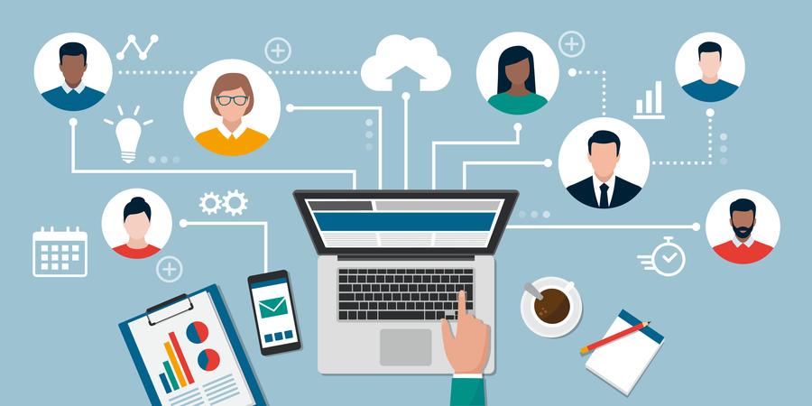 employee-monitoring-software